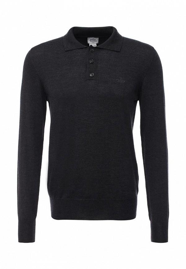 Пуловер Vivienne Westwood Man S25HA0330-S13141-SF