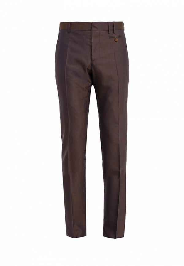 Мужские классические брюки Vivienne Westwood Man S25KA0480-S45248-SF