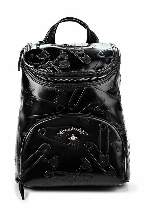 Городской рюкзак Vivienne Westwood Anglomania 13971-60037-LA