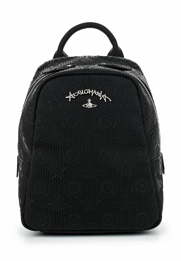 Городской рюкзак Vivienne Westwood Anglomania 190008-60035-LA