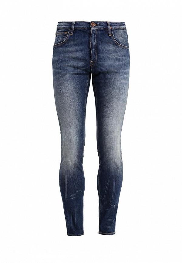 цена  Джинсы Vivienne Westwood Anglomania Vivienne Westwood Anglomania VI989EMHXM60  онлайн в 2017 году