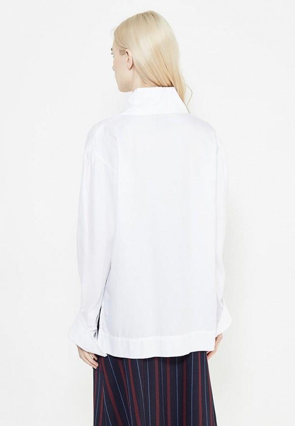 Блуза Vivienne Westwood Anglomania от Lamoda RU