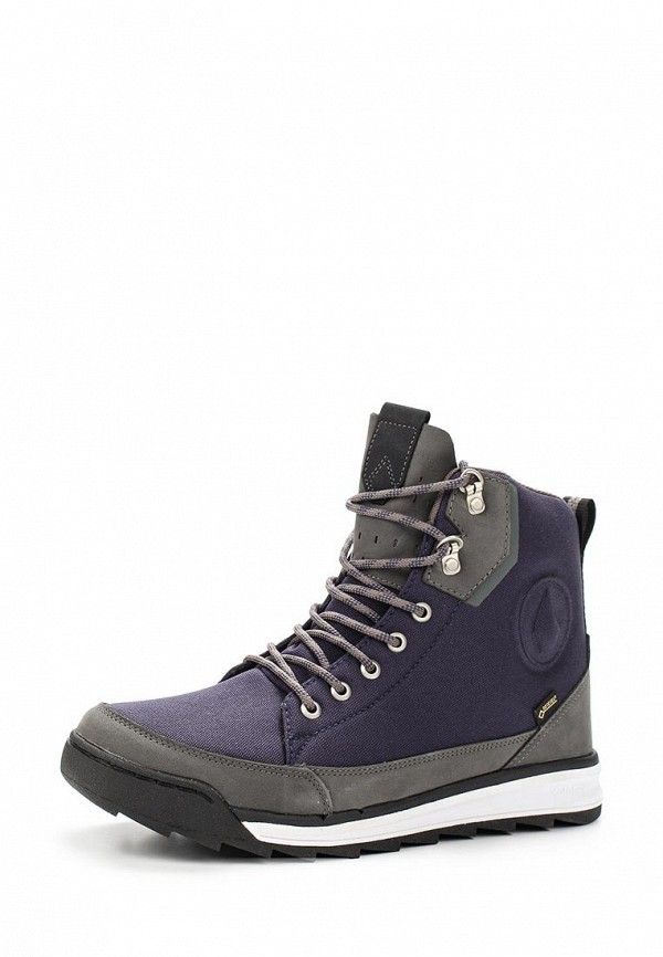 где купить Ботинки Volcom Volcom VO001AMTTH28 по лучшей цене