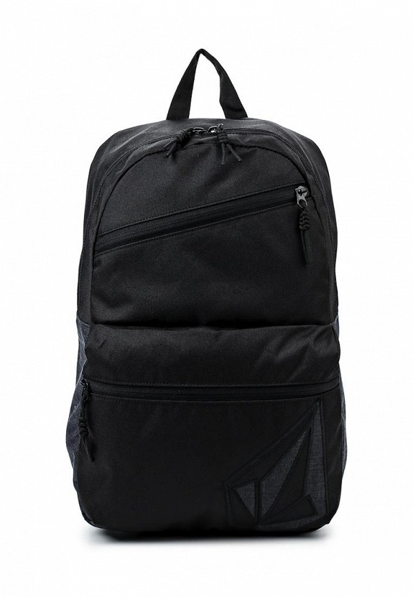Рюкзак Volcom D6531650