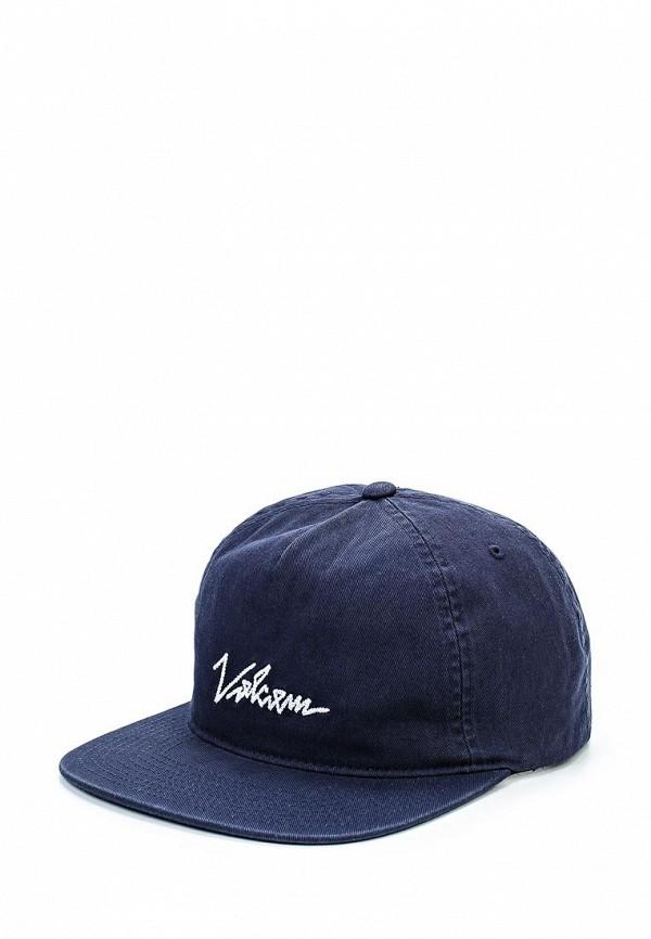 Бейсболка Volcom Volcom VO001CMSYI72