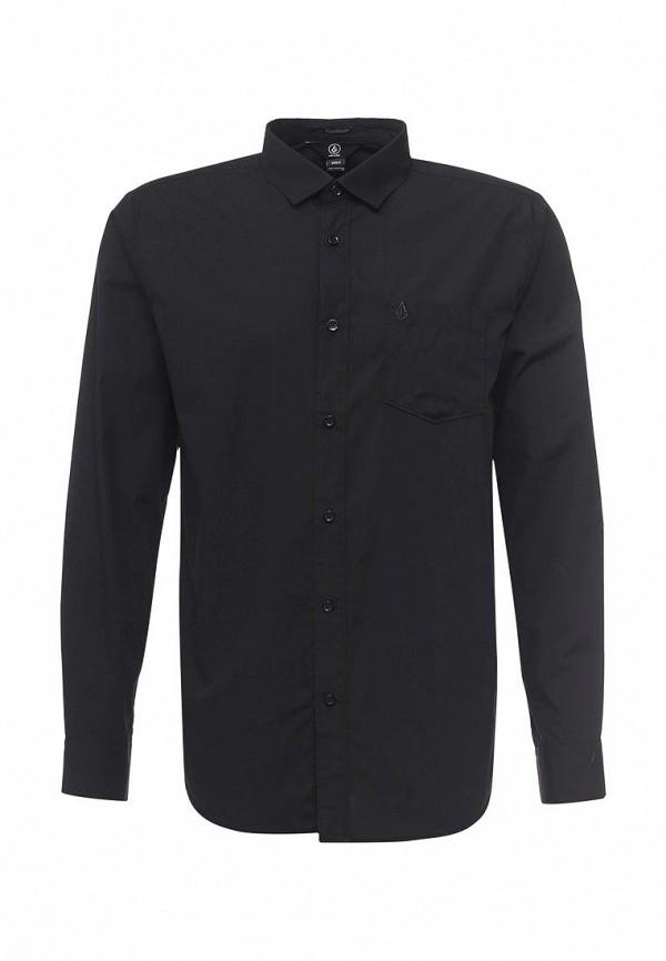 Рубашка Volcom A0511700