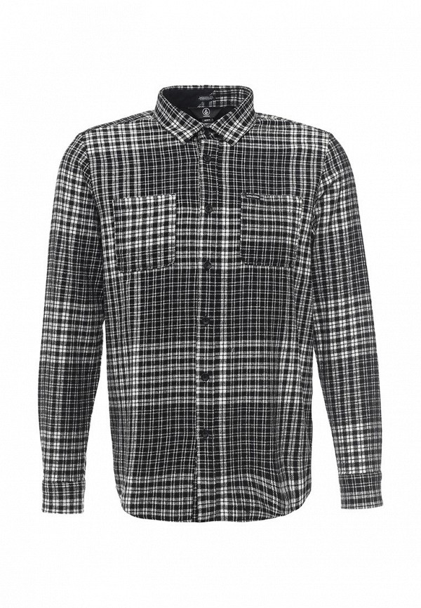 Рубашка Volcom A0511703