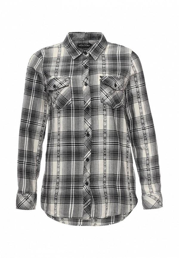 Рубашка Volcom B0511701