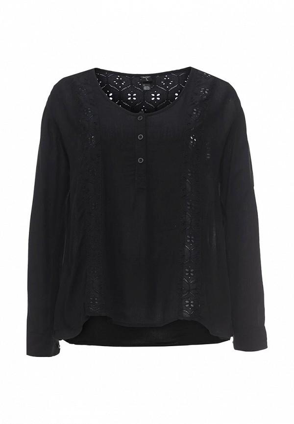 Блуза Volcom B0511705