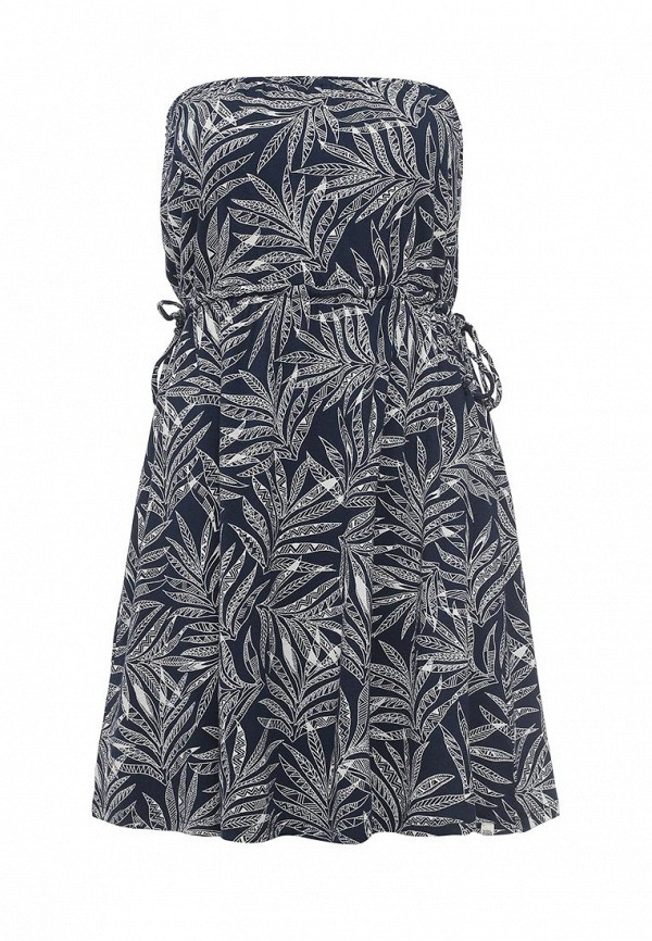 Платье Volcom Volcom VO001EWSYI39