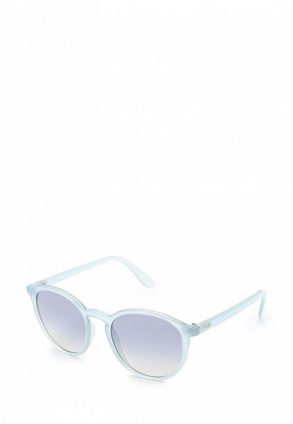 Очки солнцезащитные Vogue® Eyewear Vogue® Eyewear VO007DWAUPB5 очки корригирующие grand очки готовые 3 5 g1367 c4