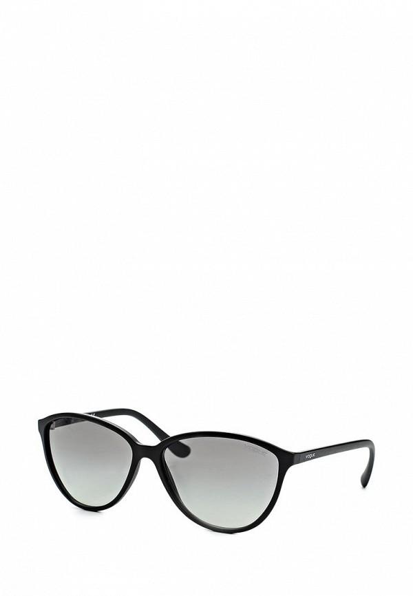 Женские солнцезащитные очки Vogue® Eyewear 0VO2940S