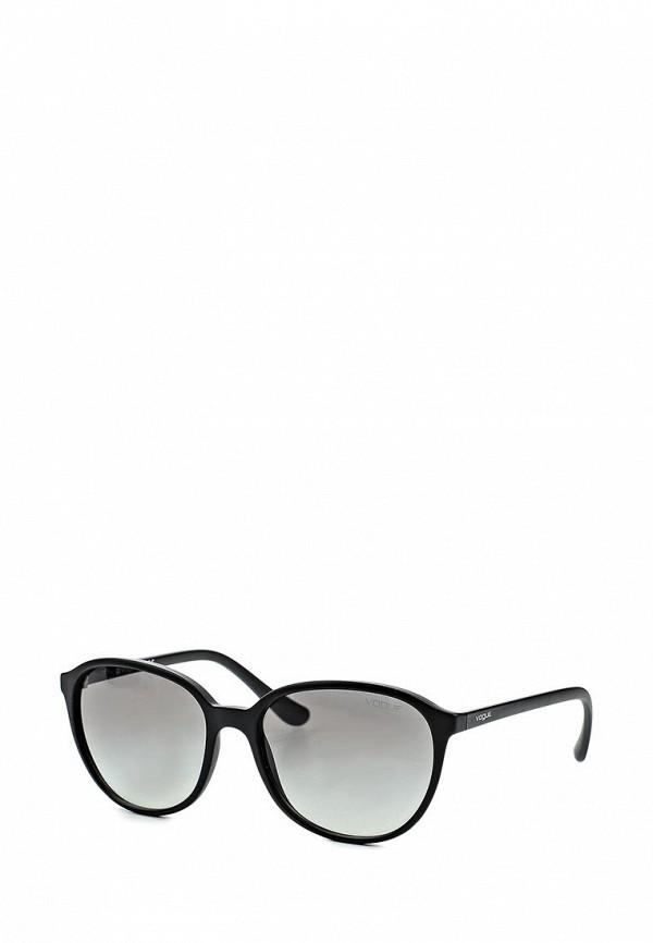 Женские солнцезащитные очки Vogue® Eyewear 0VO2939S