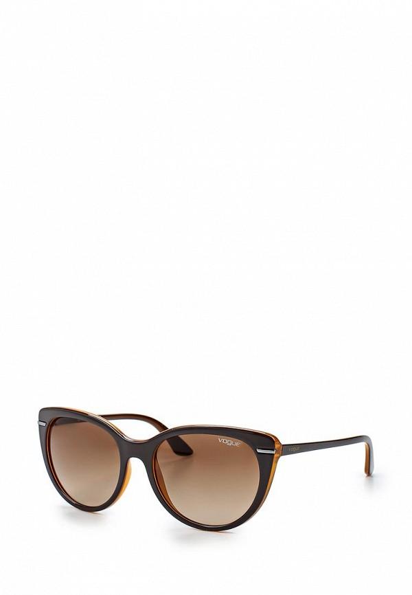 Женские солнцезащитные очки Vogue® Eyewear 0VO2941S