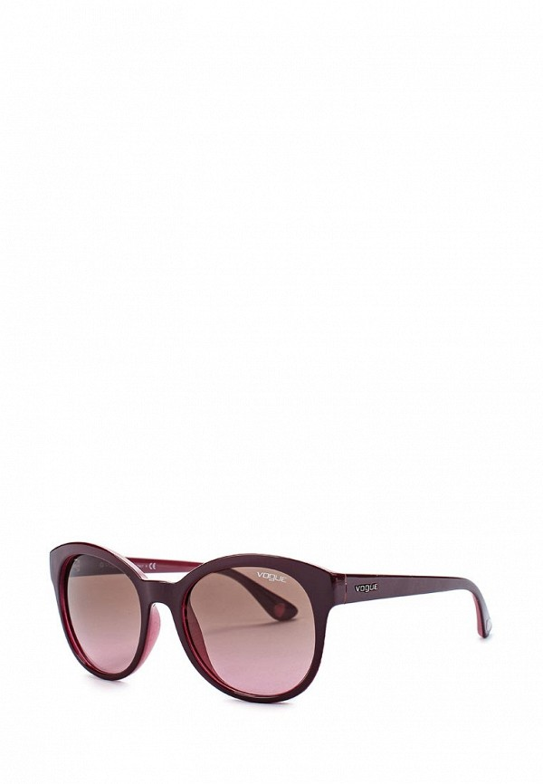Очки солнцезащитные Vogue® Eyewear 0VO2795SM 229514