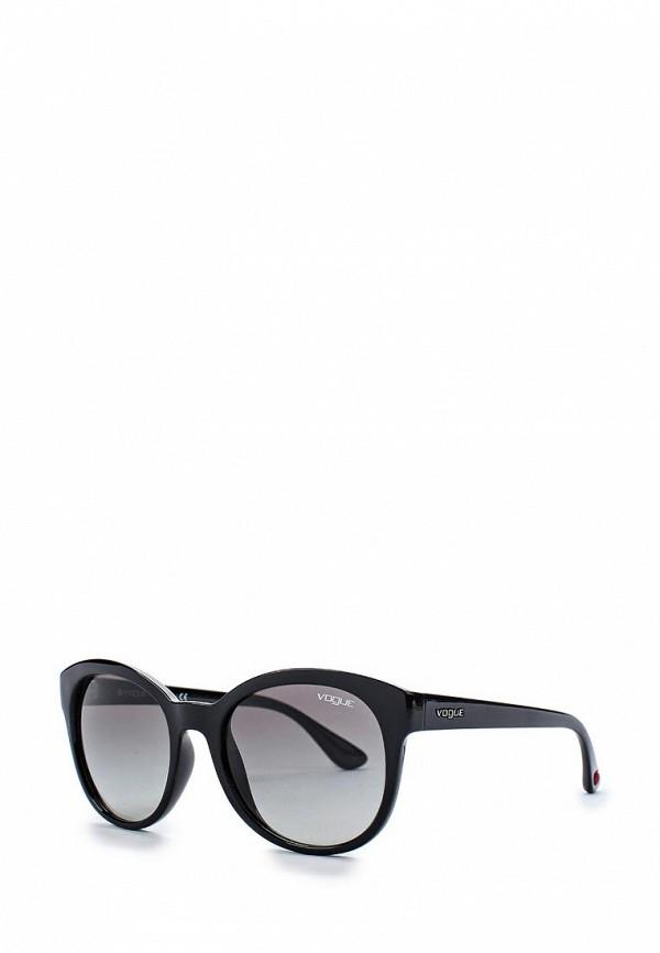 Женские солнцезащитные очки Vogue® Eyewear 0VO2795SM