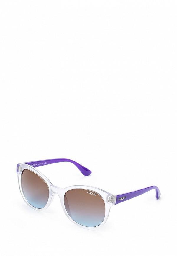 Очки солнцезащитные Vogue® Eyewear VO2795S W74548