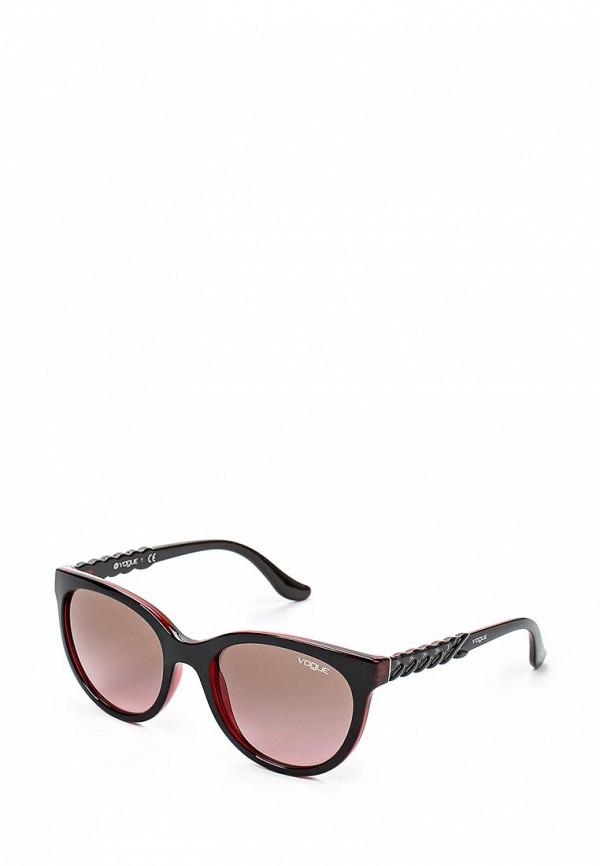 Женские солнцезащитные очки Vogue® Eyewear 0VO2915S