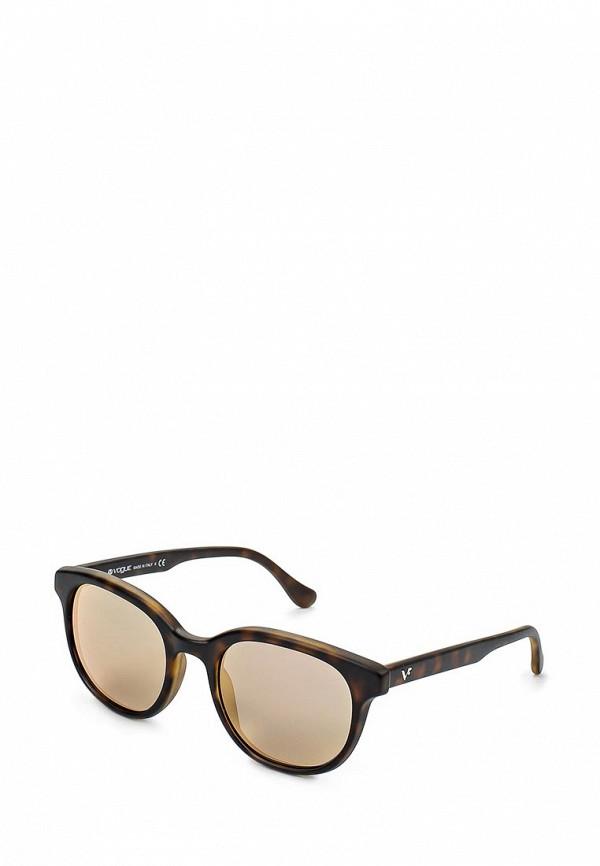 Женские солнцезащитные очки Vogue® Eyewear 0VO2730S