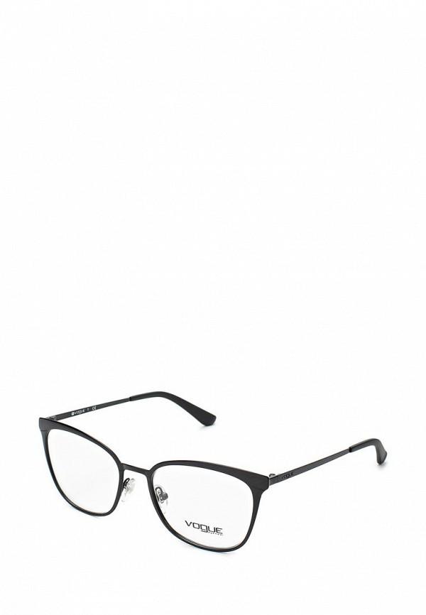 Оправа Vogue® Eyewear VO3999 352S