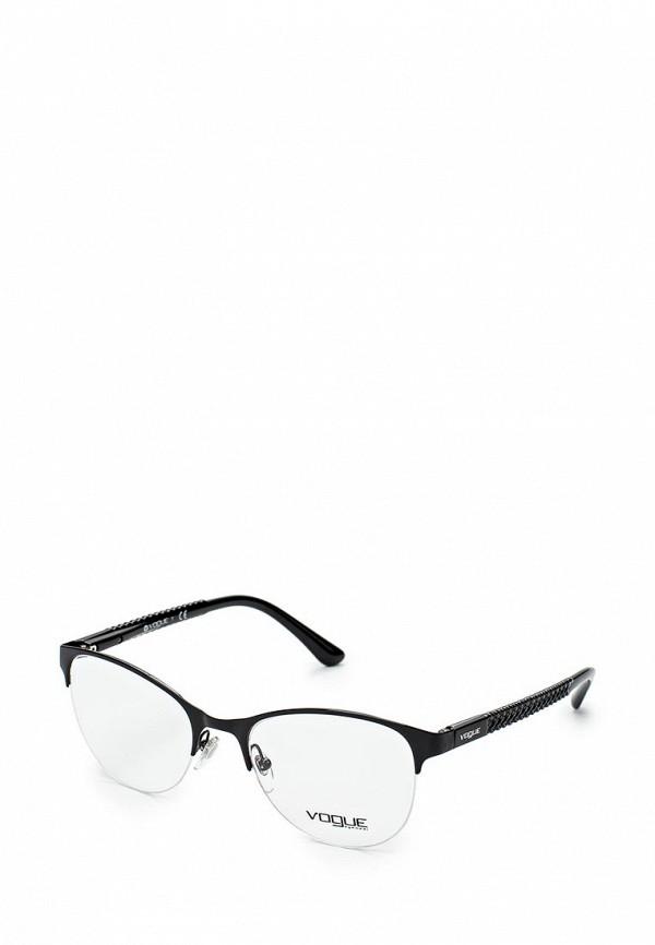 Оправа Vogue® Eyewear VO3998 352