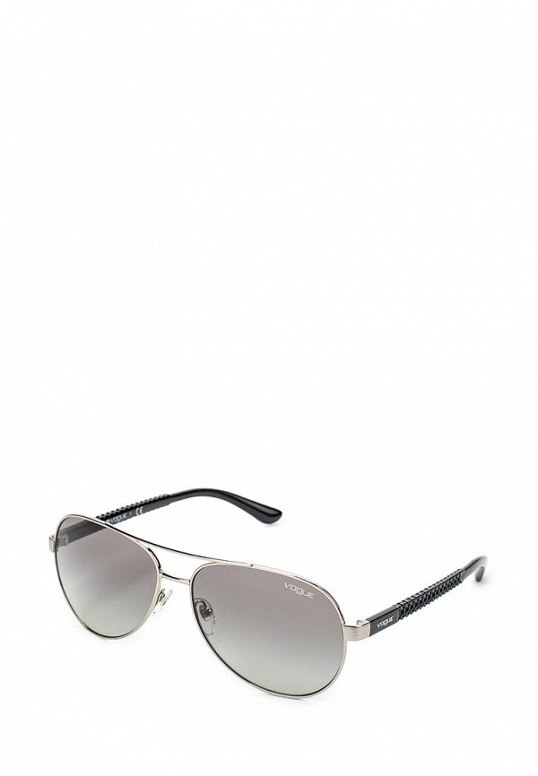 Очки солнцезащитные Vogue® Eyewear VO3997S 323/11
