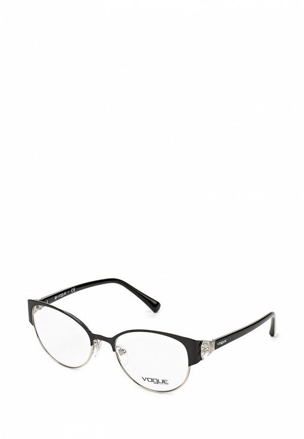 Женские солнцезащитные очки Vogue® Eyewear 0VO4015B