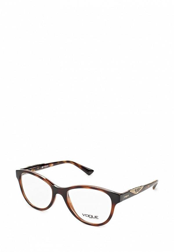 Женские солнцезащитные очки Vogue® Eyewear 0VO5055