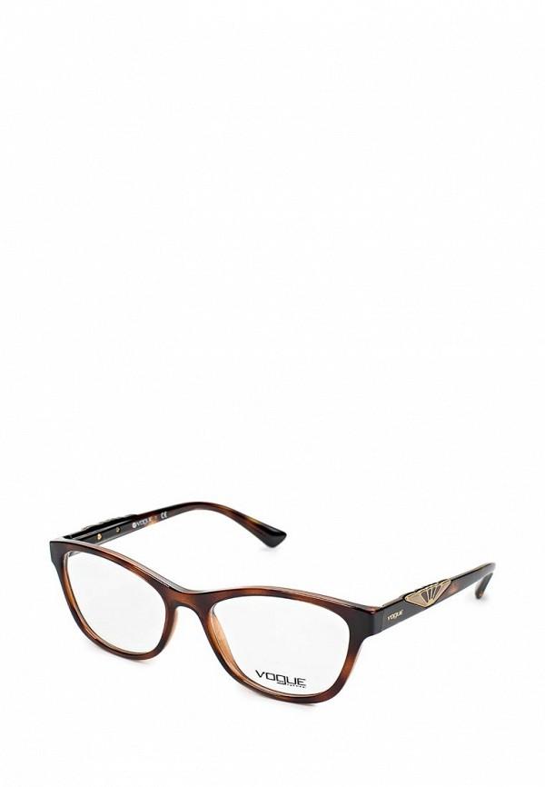 Женские солнцезащитные очки Vogue® Eyewear 0VO5056