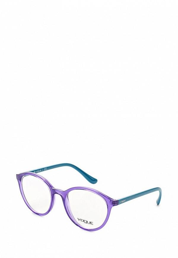 Оправа Vogue® Eyewear Vogue® Eyewear VO007DWLFS56 оправа vogue® eyewear vogue® eyewear vo007dwjjz40