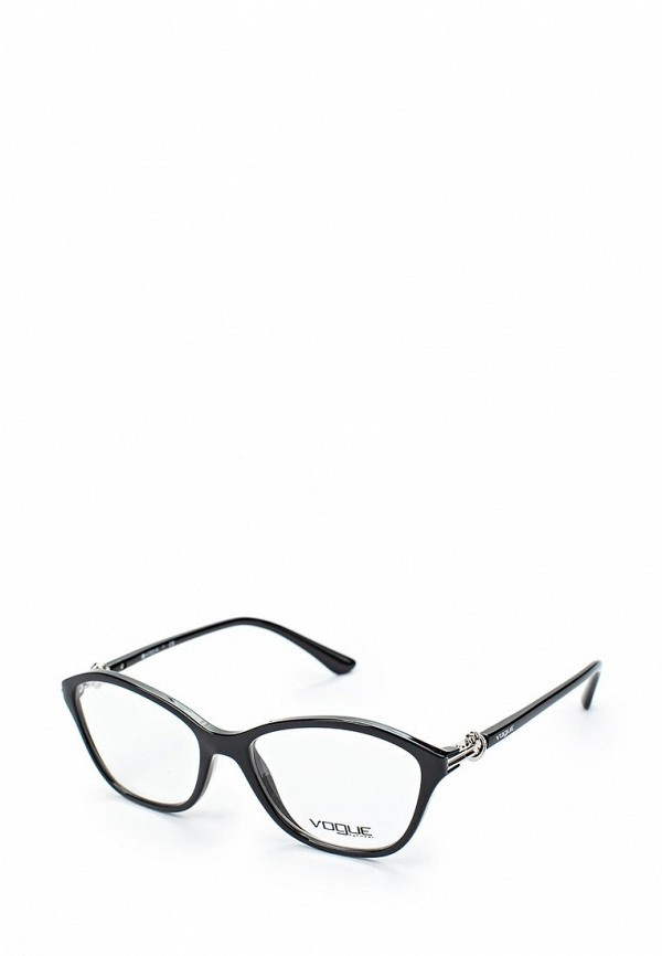 Оправа Vogue® Eyewear Vogue® Eyewear VO007DWLFS61
