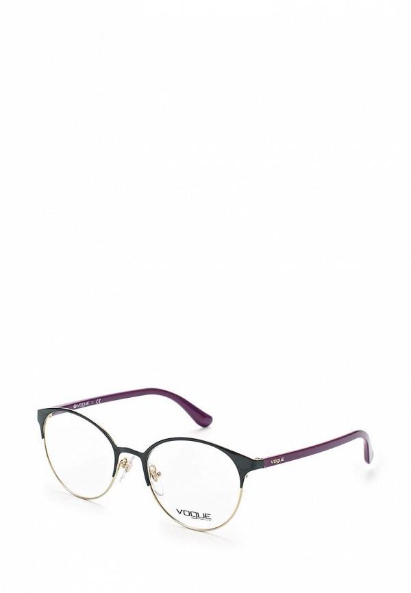 Оправа Vogue® Eyewear Vogue® Eyewear VO007DWLFS63