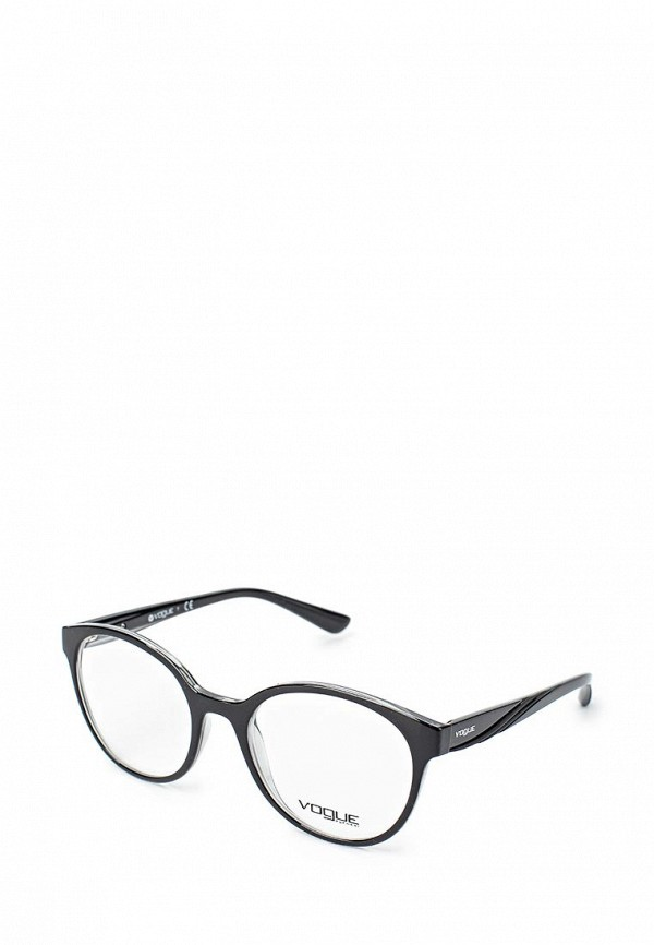 Оправа Vogue® Eyewear Vogue® Eyewear VO007DWLFS69