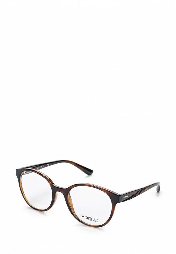 Фото Оправа Vogue® Eyewear. Купить с доставкой