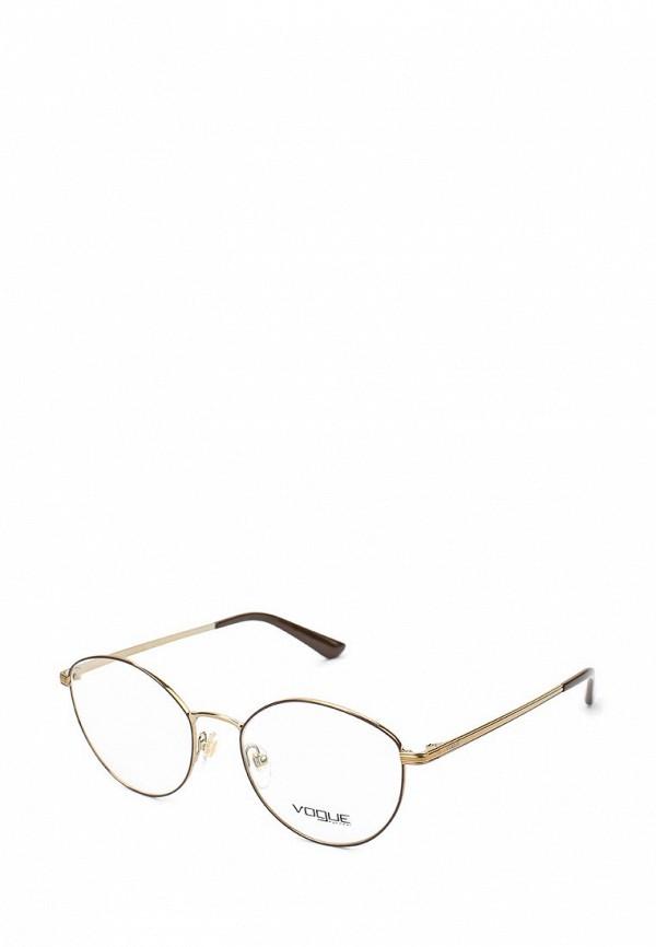 Оправа Vogue® Eyewear, VO4025 5021