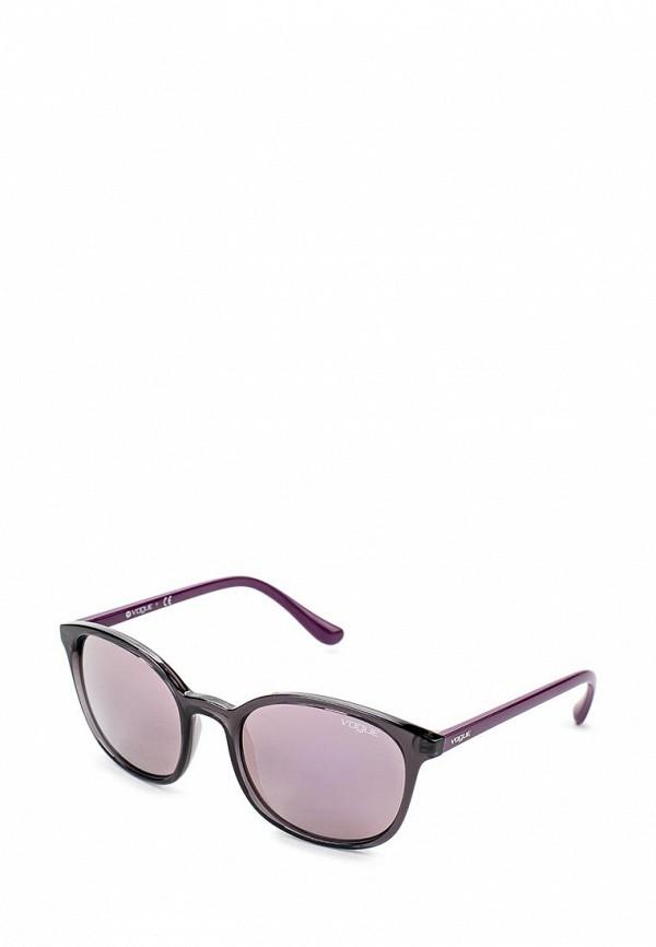 Женские солнцезащитные очки Vogue® Eyewear 0VO5051S