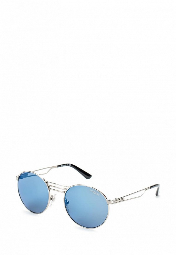 Женские солнцезащитные очки Vogue® Eyewear 0VO4044S