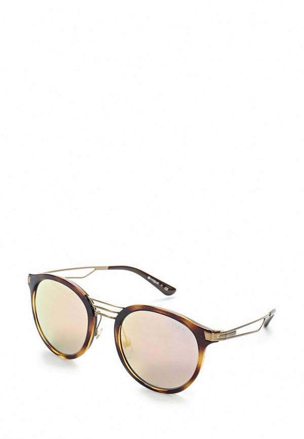 Женские солнцезащитные очки Vogue® Eyewear 0VO5132S