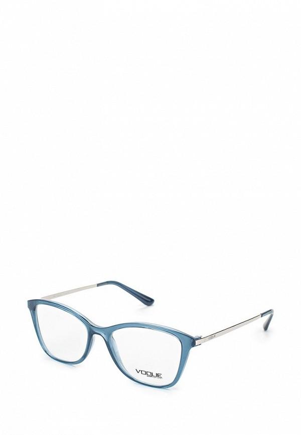 Оправа Vogue® Eyewear Vogue® Eyewear VO007DWQGU30
