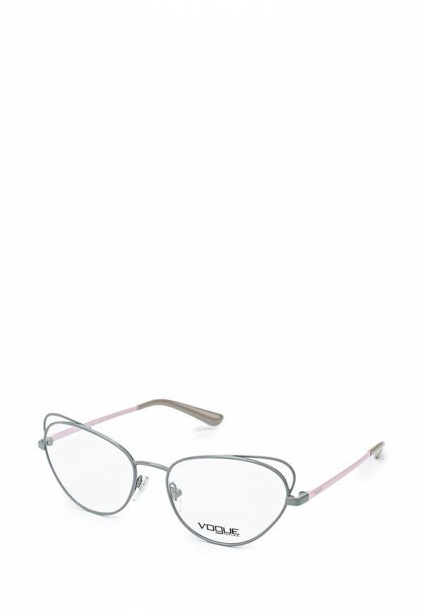 Оправа Vogue® Eyewear Vogue® Eyewear VO007DWQGU43