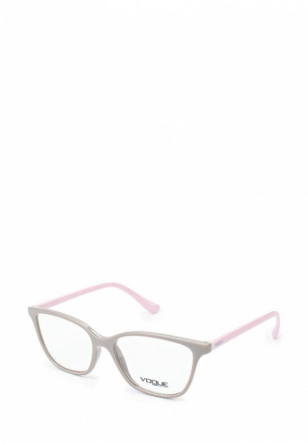 Оправа Vogue® Eyewear Vogue�� Eyewear VO007DWQGU44