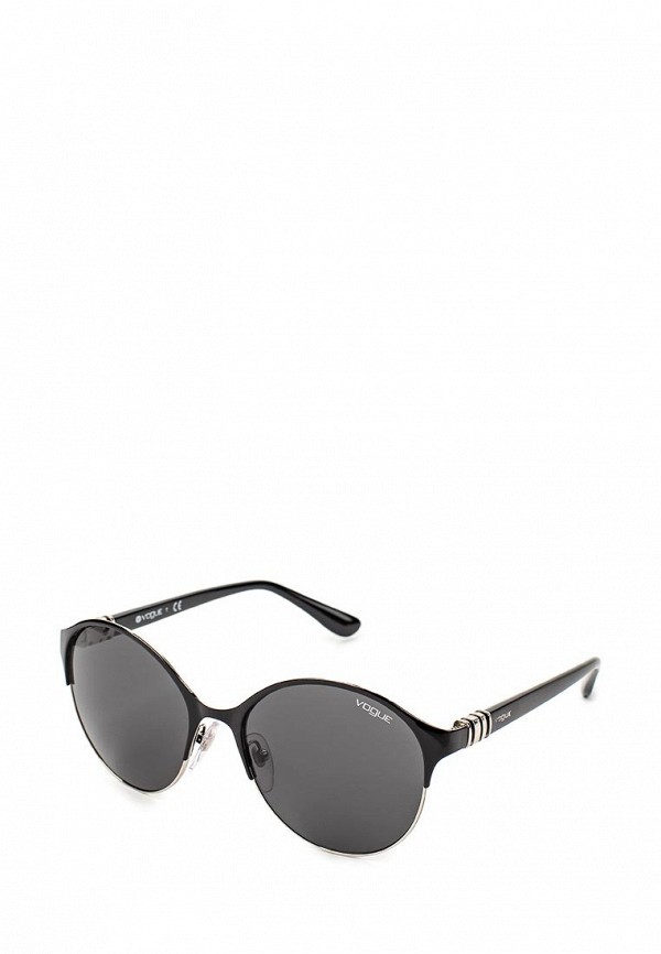 Женские солнцезащитные очки Vogue® Eyewear 0VO4049S