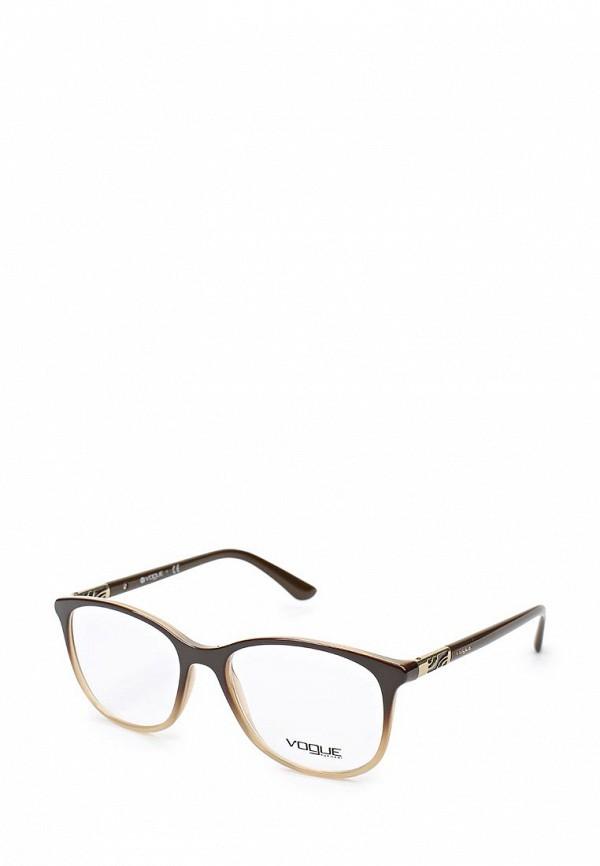 Оправа Vogue® Eyewear Vogue® Eyewear VO007DWTZD46