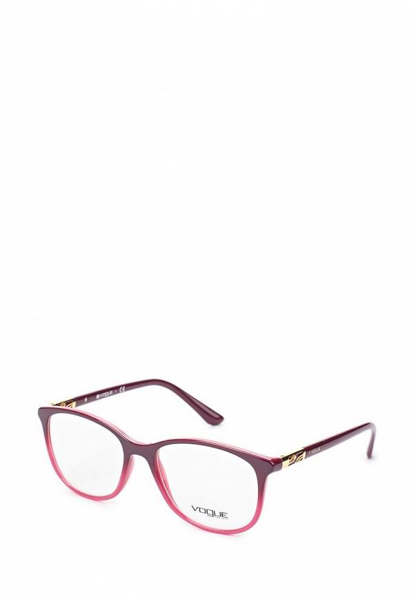 Оправа Vogue® Eyewear Vogue® Eyewear VO007DWTZD48