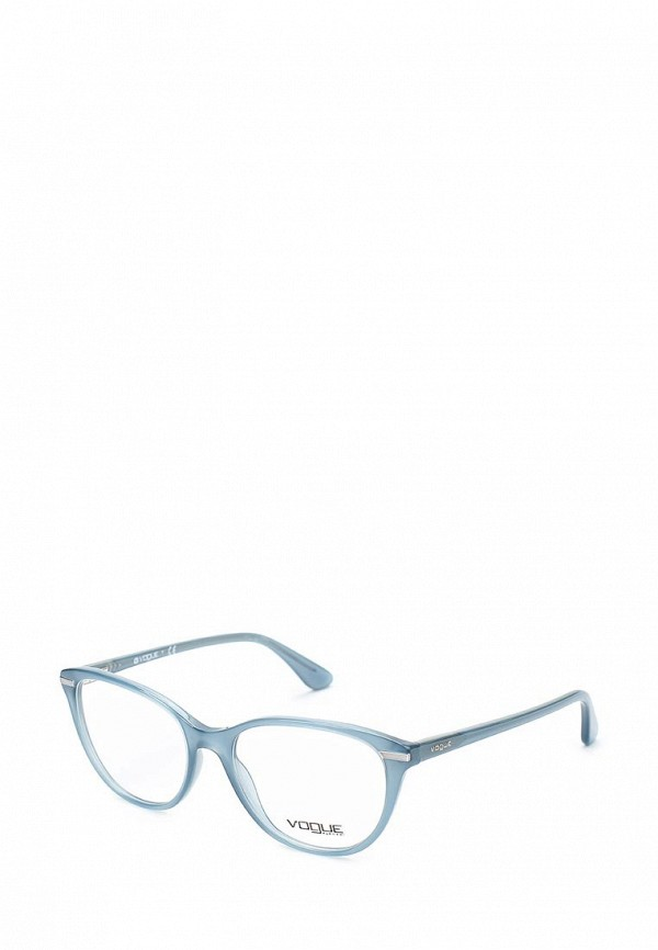 Оправа Vogue® Eyewear Vogue® Eyewear VO007DWUUS59