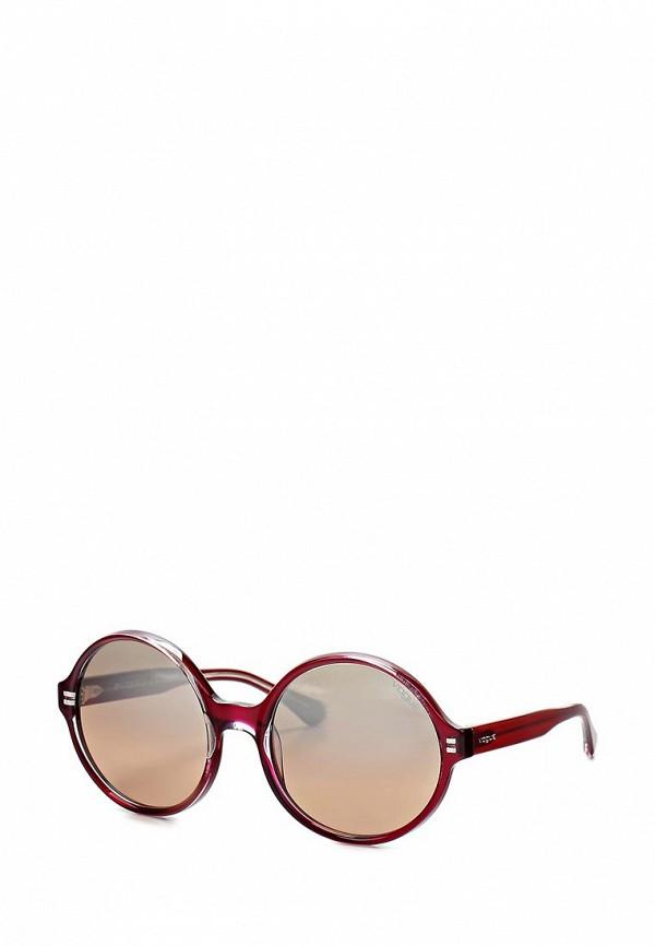 кэшбэк Очки солнцезащитные Vogue® Eyewear