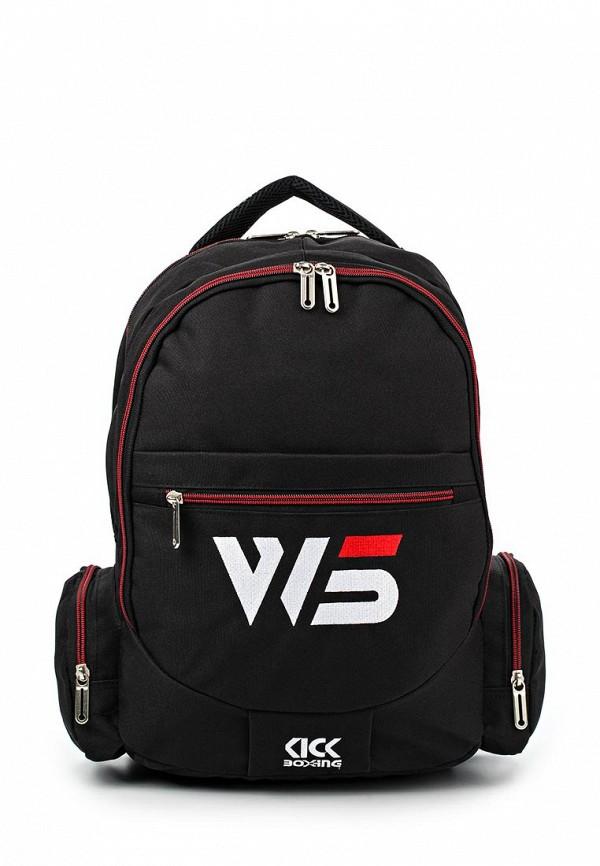 Спортивный рюкзак W5 W5-1052