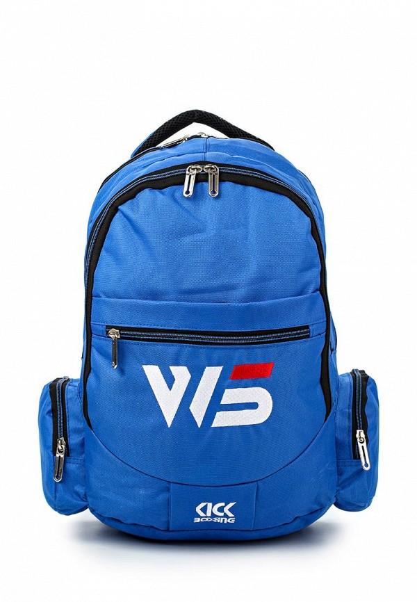 Спортивный рюкзак W5 W5-1053