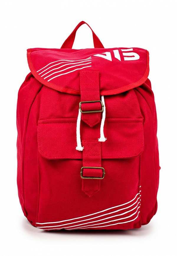 Городской рюкзак W5 W5-1547
