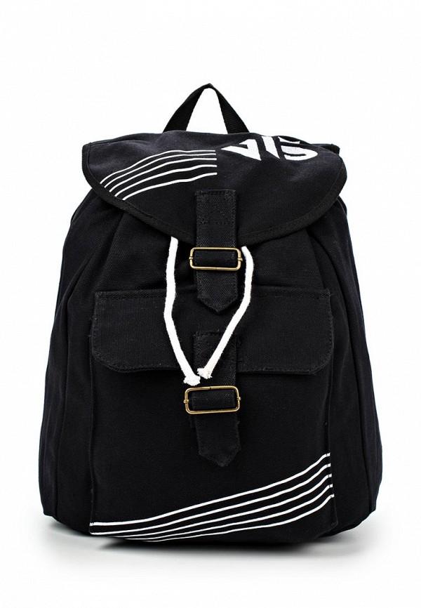 Городской рюкзак W5 W5-1548